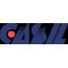 CASIL