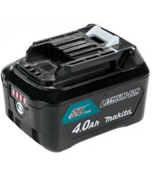Аккумуляторный блок BL1041B 10,8/12В 4.0 Ah, MAKITA