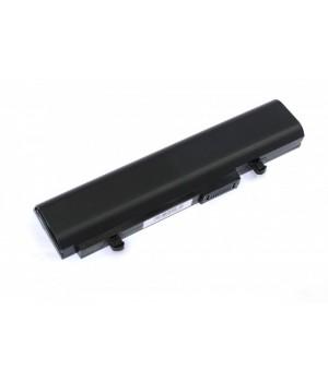 Батарея-аккумулятор A32-1015 для Asus EEE PC 1015, черный BT-176