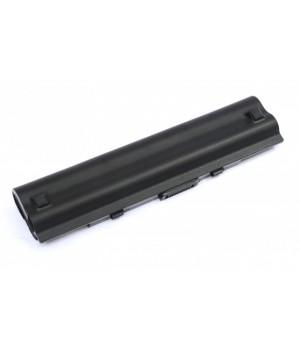 Батарея-аккумулятор A32-UL20 для Asus UL20/UL20A, EEE PC 1201N BT-174