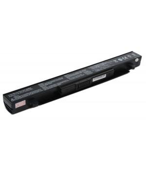 Аккумуляторная батарея Pitatel BT-1105E для ноутбуков Asus X450/X550