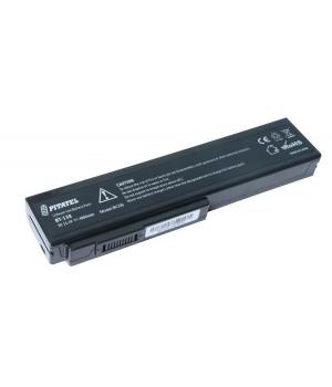 Батарея-аккумулятор A32-M50/A33-M50/A32-N61 для Asus M50/X55 BT-138