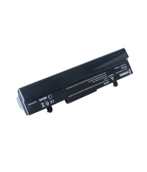 Аккумуляторная батарея Pitatel BT-169B для ноутбуков Asus EEE PC 1001/1005/1101HA