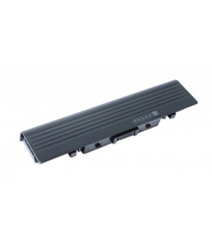 Батарея-аккумулятор FK890, GK479 для Dell Inspiron 1520/1521/1720/1721, Vostro 1500/1700 BT-206