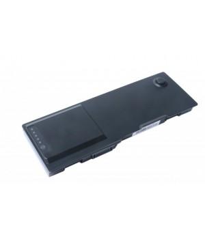 Батарея-аккумулятор GD761, KD476 для Dell Inspiron 6400/9200/1501/E1505, Latitud e 131L, Vostro 1000 BT-216