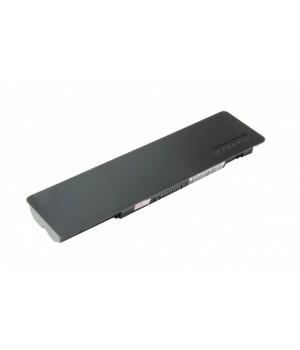 Батарея-аккумулятор L702X, L502X, L501X для Dell XPS 14 (L401x)/15 (L501x, L502x)/ 17 (L701x, L702x) BT-1203
