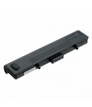 Батарея-аккумулятор TK330 для Dell XPS M1530 BT-243