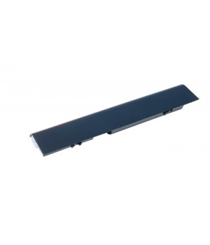 Батарея-аккумулятор FP06, H6L26AA для HP 250/255, ProBook 440/445/450/455/470 BT-1417