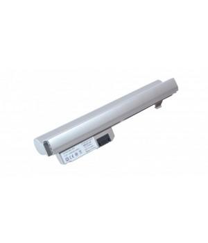 Батарея-аккумулятор для HP 2133/2140, повышенной емкости BT-456
