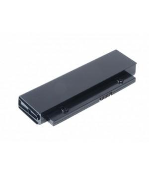 Батарея-аккумулятор для HP ProBook 4210s/4310s/4311s BT-490E