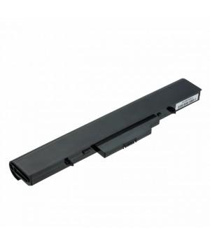Батарея-аккумулятор RW557AA, HSTNN-FB40 для HP 510/530 BT-419