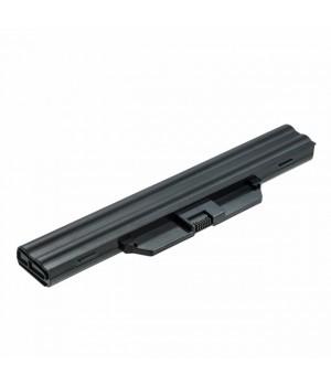 Батарея-аккумулятор HSTNN-IB51/GJ655AA/451085-141 для HP Compaq 6720/6730s/6820/550/610/615 (10.8V) BT-465