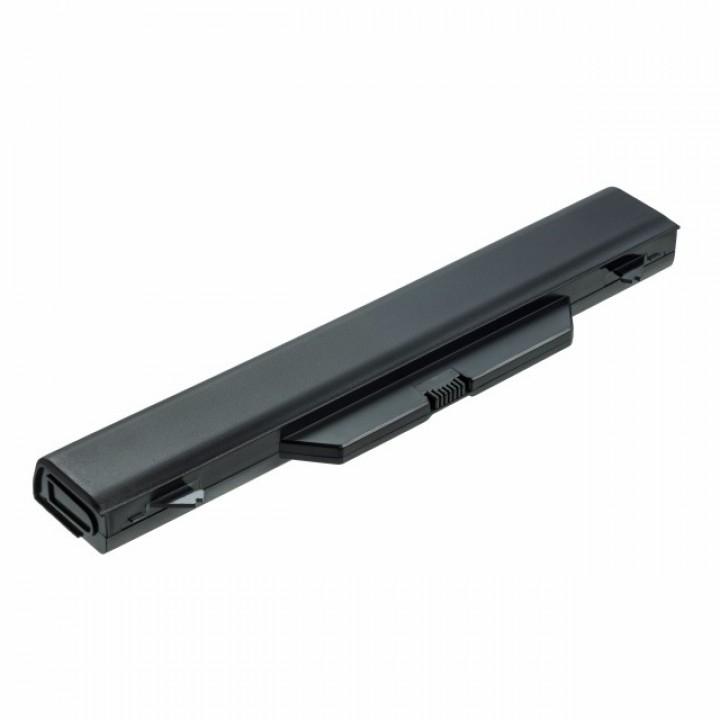 Батарея-аккумулятор HSTNN-IB89, HSTNN-IB88, HSTNN-LB88, NZ375AA для HP ProBook 4510s/4515s/4710s (14.4V) BT-481V