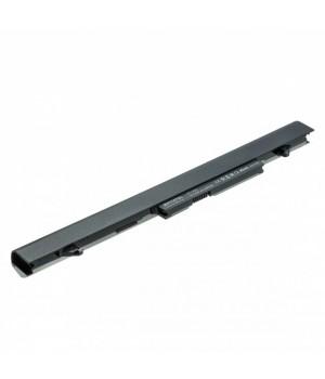 Батарея-аккумулятор H6L28AA/RA04 для HP ProBook 430 BT-1424