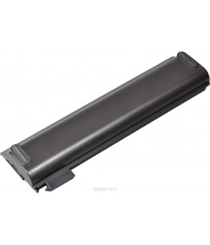 Pitatel BT-1931 аккумулятор для ноутбуков Lenovo ThinkPad L450/T440/T440s/X240/X250