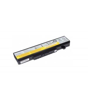 Аккумуляторная батарея Pitatel BT-1916 для ноутбуков Lenovo IdeaPad G480/G485/G580