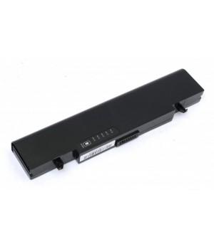 Батарея-аккумлятор AA-PB9NS6B, AA-PB9NC6W для ноутбуков Samsung, черный BT-956B
