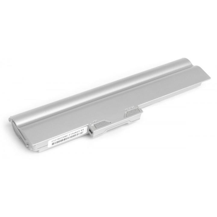 Батарея-аккумулятор VGP-BPS12 для Sony VGN-Z