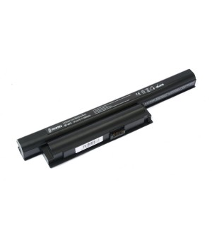 Батарея-аккумулятор VGP-BPS22/VGP-BPS22A для Sony