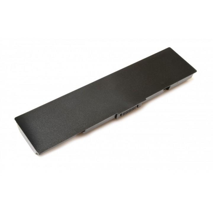 Батарея-аккумулятор PA3534U для Toshiba Satellite A200/A300/L300/L500 BT-744