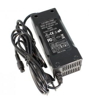 Зарядное устройство для Электросамоката   (36B 2A)