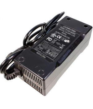 Зарядное устройство для Электросамоката  (48B 2A)