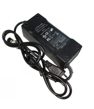 Зарядное устройство для электровелосипеда 60В 2А
