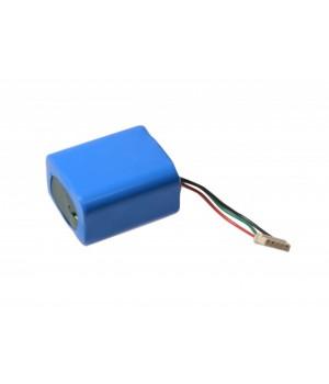 iRobot Roomba 5200 7.2V 2.2Ah VCB-041-IRB.R5200-22M