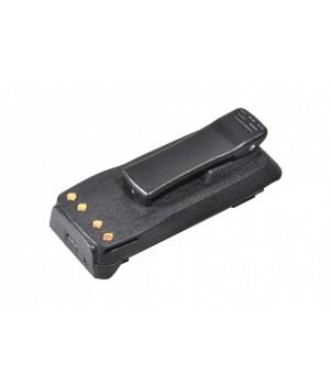Аккумулятор NTN4851 для Motorola CP150/250 RSB-009