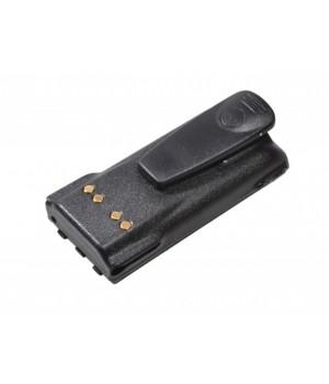 Аккумулятор NTN9815 для Motorola MT1500/PR1500/XTS1500/XTS2500 RSB-034