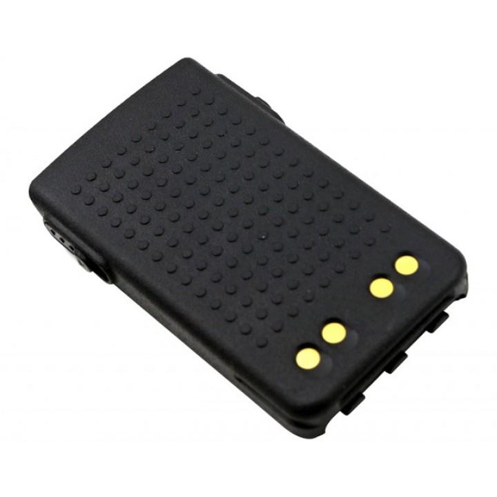 Аккумулятор PMNN4440, PMNN4440AR для Motorola DP3441/XiR E8600/XiR E8608 RSB-046