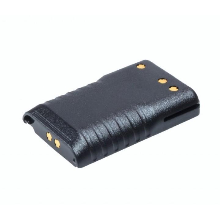 Аккумулятор FNB-V104 для Yaesu VX-230/VX-231/VX-231L/VX-234 RSB-023L