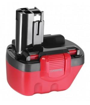 Аккумулятор для BOSCH 12B 1.5AH TSB-048-BOS12A-15C