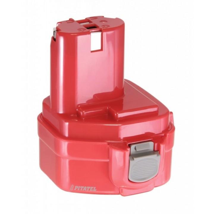 Аккумулятор для MAKITA 12B 3.3A TSB-039-MAK12-33M