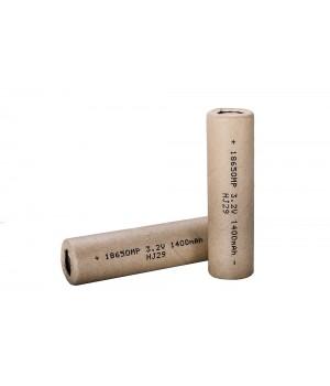 Аккумулятор MX-1.4 LiFePo