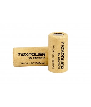 Maxpower MX-SC-1.5+