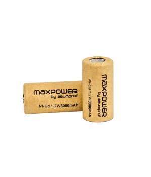 Maxpower MX-SC-3.0+