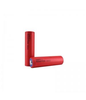Аккумулятор Sanyo NCR 20700B(3.7B 4050Mah 15A)