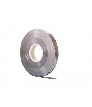 2P никелевая лента 18650 (13.5 x 13.5)
