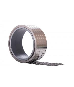 6P никелевая лента 18650 (13.5 x 13.5)