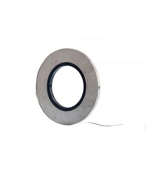 1P никелевая лента 18650 5мм