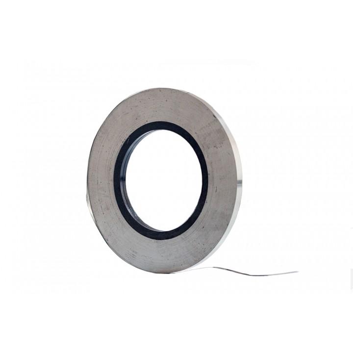 1P никелевая лента 18650 7мм