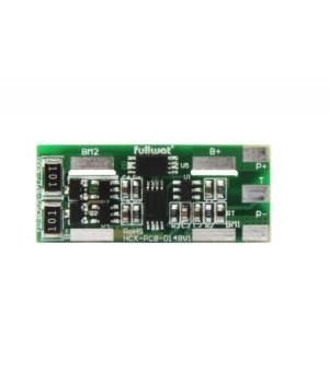 Контроллер для Li-Ion батареи (2S 7,4В 5А)
