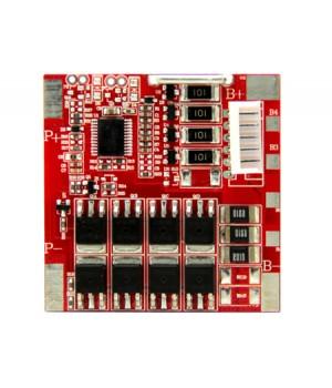 Контроллер для Li-Ion батареи (5S 18,5В 20А)