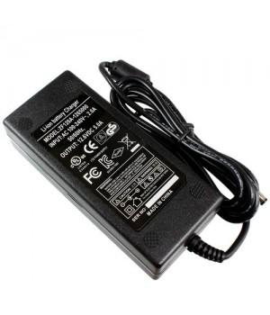 Зарядное устройство для 3S Li-ion АКБ (12.6V 5A) ZF120A-1265000