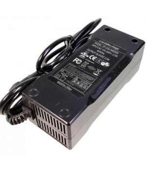 Зарядное устройство для 13S Li-ion АКБ (54.6B 2A) ZF120A-5462000
