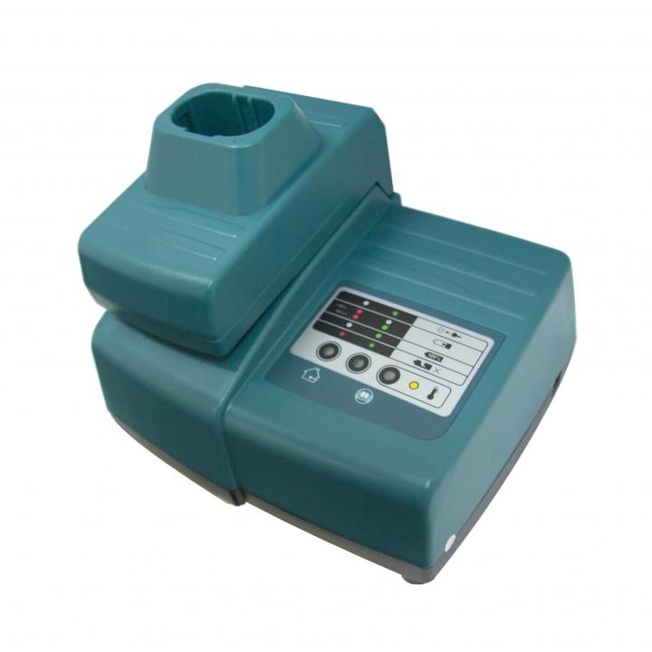 Зарядное устройство Makita Mak-CH01