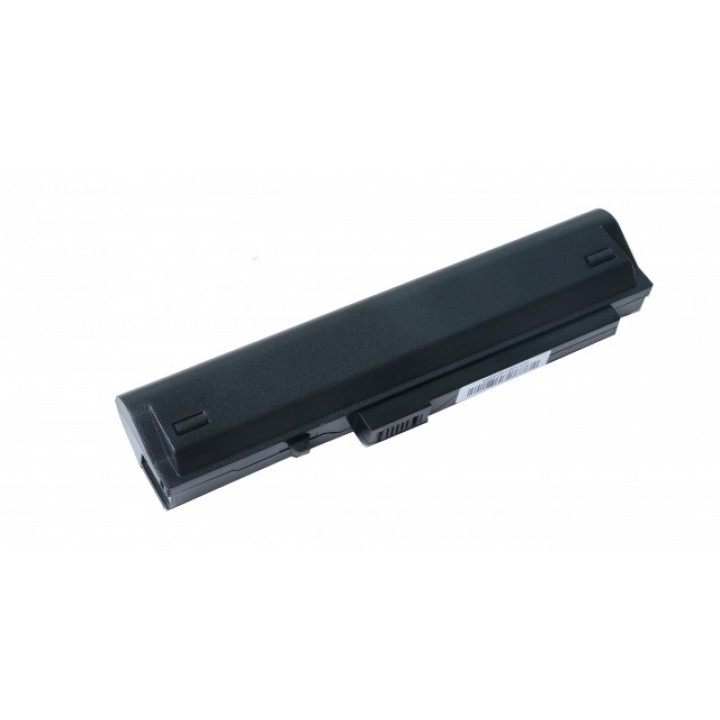Батарея-аккумулятор UM08A31/UM08A72/UM08A73 Acer Aspire One A110/A150/A250/D150/D250, повышенной емкости 6-cell, черный BT-046HB