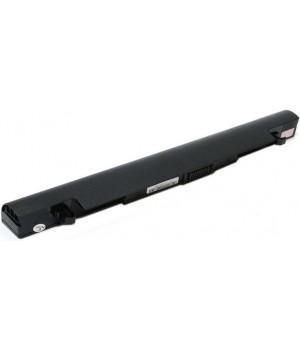 Аккумуляторная батарея Pitatel BT-1105 A41-X550A для ноутбуков Asus X550/X550D/X550A