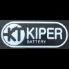 KIPER